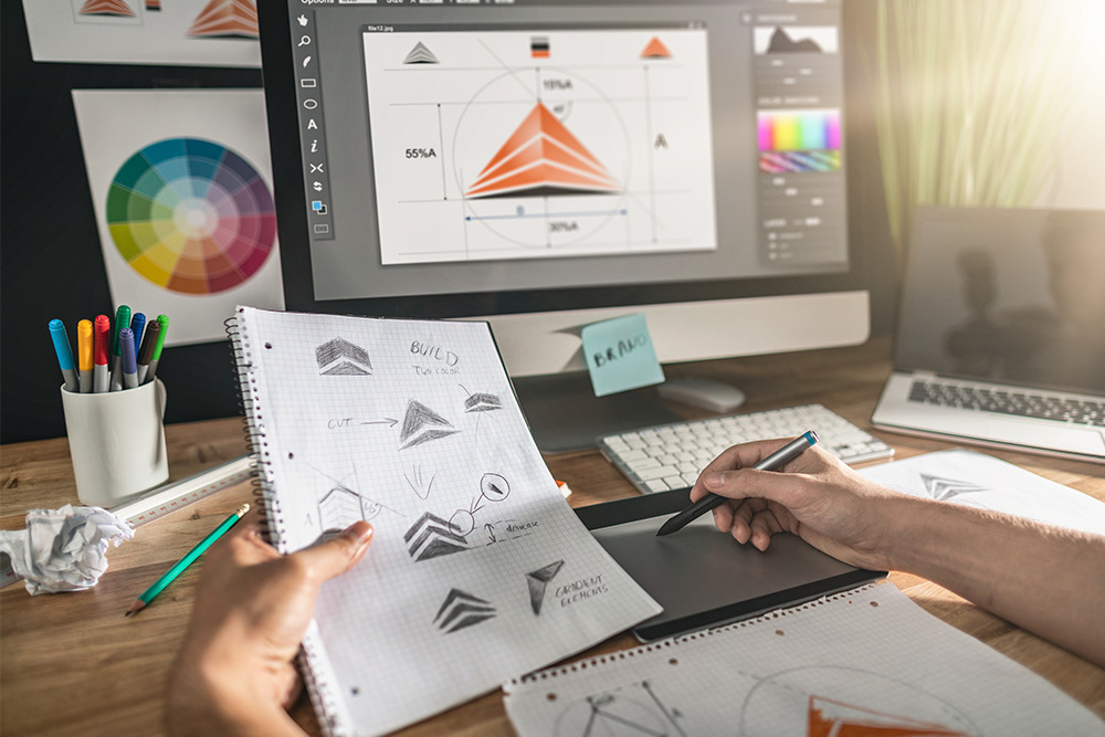 prinsip-desain-grafis